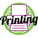 newprinting