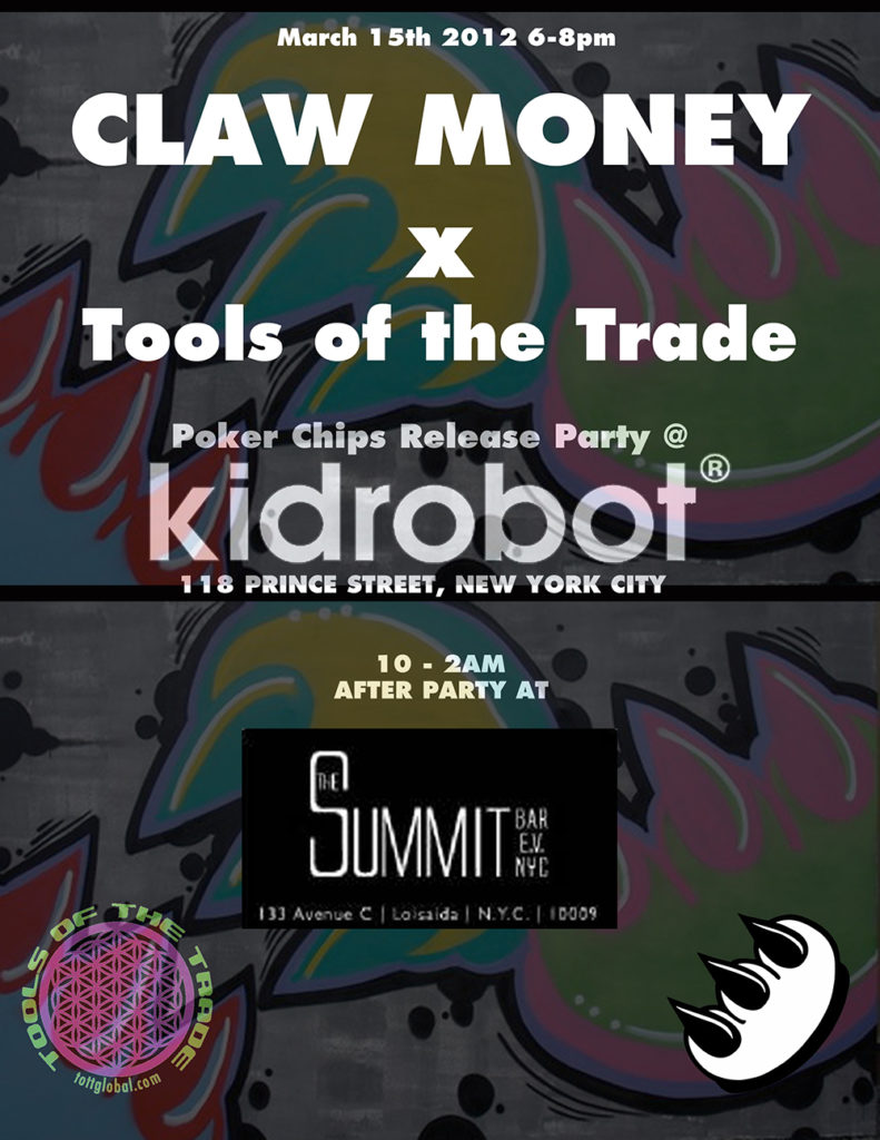 claw_money2