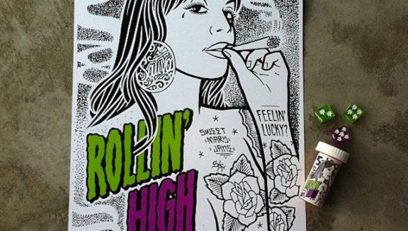 mike_giant_rollin-high-dicestolen