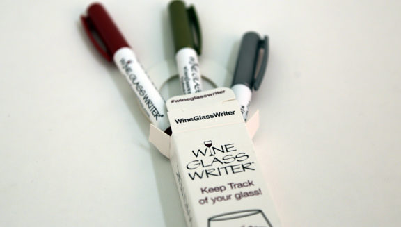 wine_writers_3markerssm